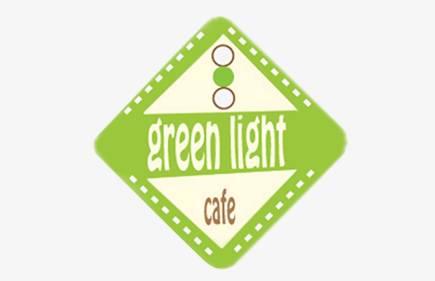Logo: Green Light