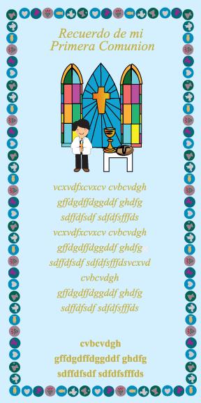 21-Altar-BOY-PNG-24 76