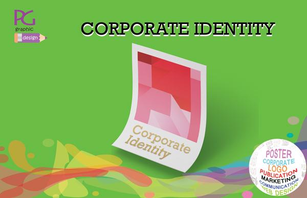 corporate-high